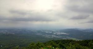 29弥勒山1