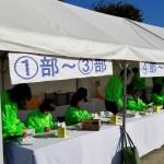 29稲沢シティ4