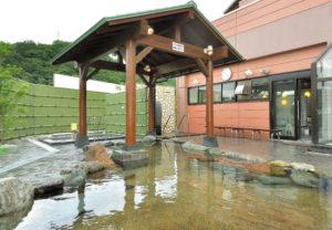 池田温泉2