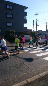 2016春日井マラソン3
