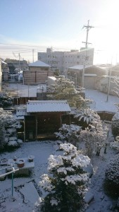 29北名古屋1