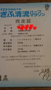 29ぎふ清流2