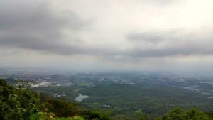 29弥勒山2