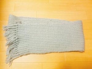 30読売犬山1