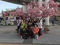 名古屋ウィメンズ31-4